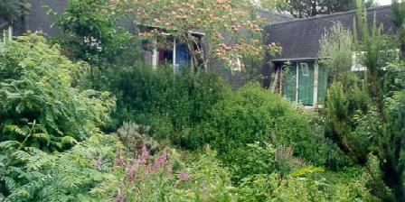 Gite Les Gîtes du Chêne-Vert > Les Gîtes du Chêne-Vert, Gîtes Chabanais (16)