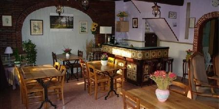 Le Cambronnais Le Cambronnais, Chambres d`Hôtes Cambron (80)
