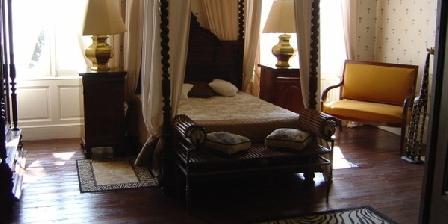 Senezelles Senezelles, Chambres d`Hôtes Pailloles (47)