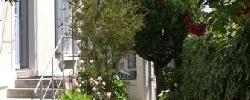 Chambre d'hotes Villa Irénée