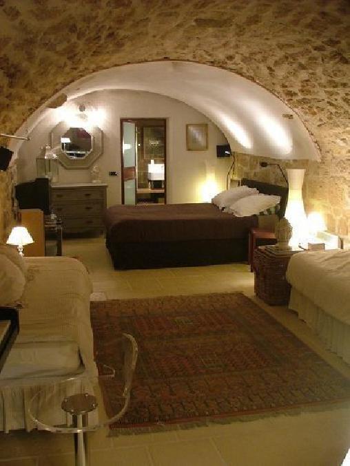 Chambres d'hotes Bouches du Rhône, ...