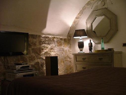 La Villageoise, Chambres d`Hôtes Rognes (13)