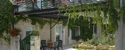 Bed and breakfast Au Beaun ' Accueil