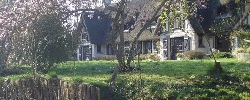 Bed and breakfast L'Ile Normande