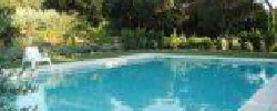 Bed and breakfast Villa du Sanglier