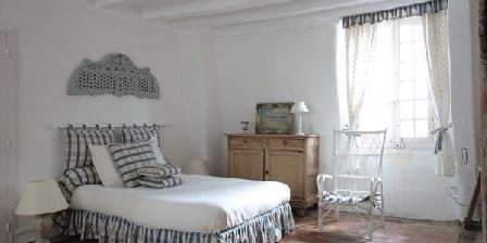 Le Patio Saumur & Spa Le Patio Saumur & Spa, Chambres d`Hôtes Saumur (49)