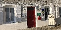 Chambres d'hotes Sa�ne-et-Loire, 90€+