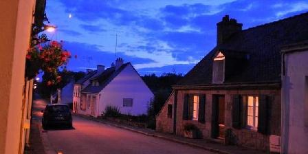 Petit Guemene Petit Guemene, Gîtes Guemene Sur Scorff Morbihan (56)