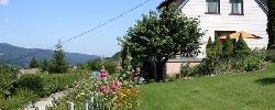 Cottage Chez Denise Van Der Schoor-Schmitt