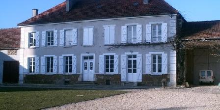 Boutoux Boutoux, Chambres d`Hôtes Cernay La Ville (78)