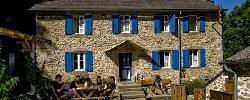 Cottage Domaine de Belaman