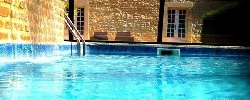 Bed and breakfast Les Hotes de nacre