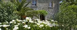 Chambre d'hotes Côté Jardins