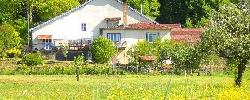 Location de vacances A-Rigaud