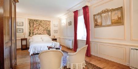 Chateau du Rozel Chateau du Rozel, Chambres d`Hôtes Le Rozel (50)