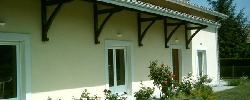 Bed and breakfast Maison Les 4 Saisons
