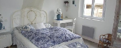 Bed and breakfast Le Berthus ROYAN