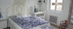 Gästezimmer Le Berthus ROYAN