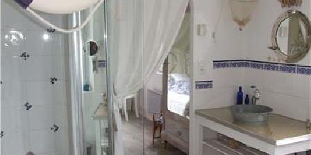le berthus royan une chambre d 39 hotes en charente maritime en poitou charentes accueil. Black Bedroom Furniture Sets. Home Design Ideas