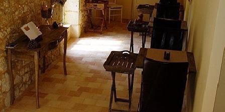 Le Moulin de Peychenval Le Moulin de Peychenval, Chambres d`Hôtes Lamonzie Montastruc (24)