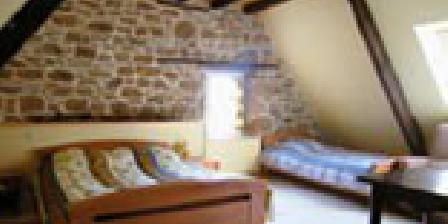 Le Corfec christian Le Corfec christian, Chambres d`Hôtes Plouguiel (22)