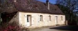 Chambre d'hotes La Périgourdine