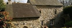 Location de vacances Le Vieux Moulin