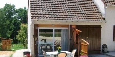 Chez Jean Chez Jean, Gîtes Saint Arnoult En Yvelines (78)
