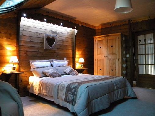 Coeur de basti une chambre d 39 hotes dans l 39 aveyron dans le midi pyr n es description - Chambre des notaires de l aveyron ...