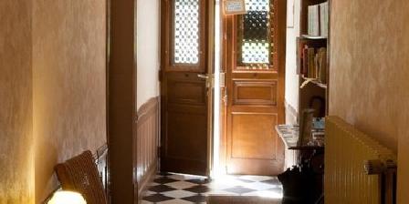Au Nid des Thés Au Nid des Thés, Chambres d`Hôtes BRANTOME (24)