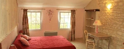 Bed and breakfast La Recre
