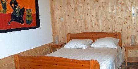 Bed and breakfast Petite Suite Douillette > Petite Suite Douillette, Chambres d`Hôtes Saint Pargoire (34)