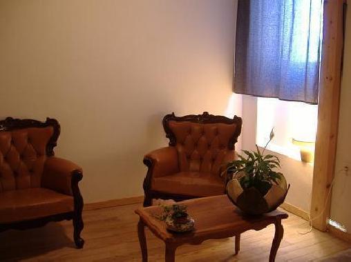 Petite Suite Douillette, Chambres d`Hôtes Saint Pargoire (34)