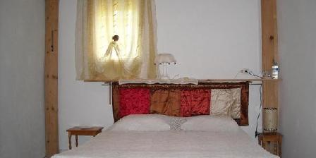 Petite Suite Douillette Petite Suite Douillette, Chambres d`Hôtes Saint Pargoire (34)