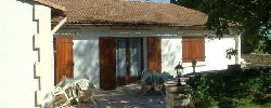 Bed and breakfast Chaudron de L'Estuaire