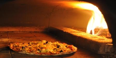 Pizzeria au Four à Bois, 4 Rue Gare,  88360, RUPT SUR MOSELLE