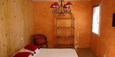 Le Relais de la Cavayèe Le Relais de la Cavayere, Chambres d`Hôtes Carcassonne (11)