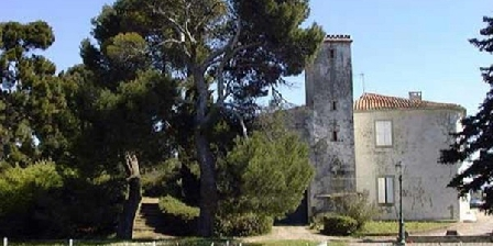 Le Chapitre Le Chapitre, Chambres d`Hôtes Carcassonne (11)