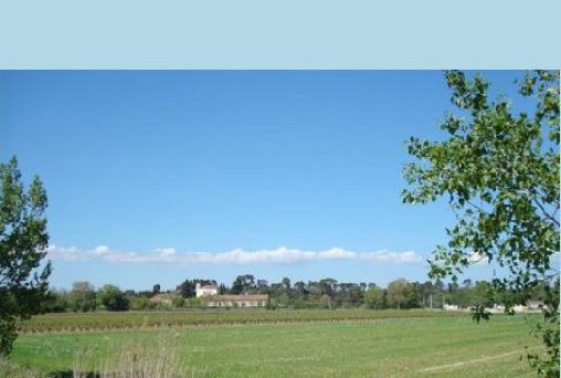 Chambre d'hote Aude - Le Chapitre, Chambres d`Hôtes Carcassonne (11)