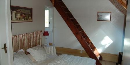 Le Faon Le Faon, Chambres d`Hôtes Herbignac (44)