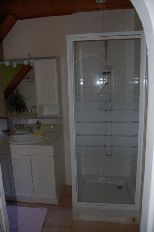 Le Faon, Chambres d`Hôtes Herbignac (44)