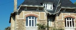 Chambre d'hotes Villa Kilbarry