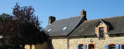 Bed and breakfast Les Roseaux de Callac