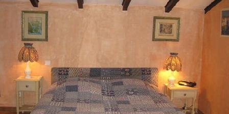 Chez Christine Casanova Chambre d'hote à Porticcio, Chambres d`Hôtes Porticcio (20)