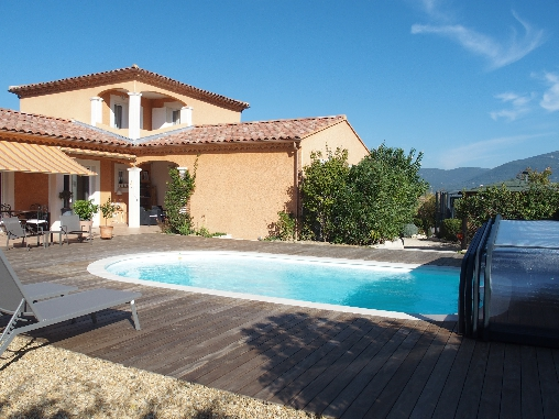 Bed & breakfasts Drôme, ...