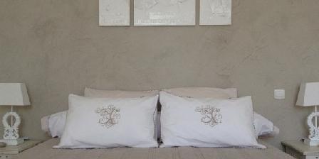 Maisorangée Maisorangée, Chambres d`Hôtes Vinsobres (26)