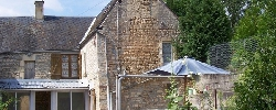 Bed and breakfast Le Fond Du Val