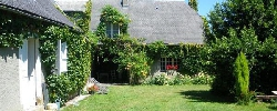 Bed and breakfast Les Gîtes de Pierre Doriac
