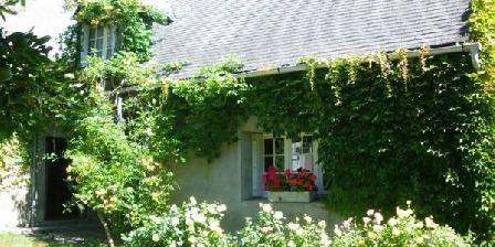 Les Gîtes de Pierre Doriac Gîte Hautes-Pyrénées Marsas 65, Gîtes Marsas (65)