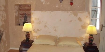 agapanthe une chambre d 39 hotes dans le tarn et garonne dans le midi pyr n es accueil. Black Bedroom Furniture Sets. Home Design Ideas